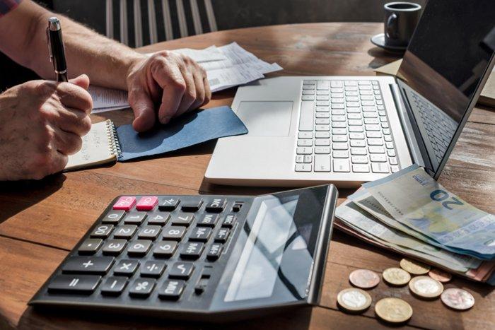 Samen beter in budget en zorg - budgetbeheer